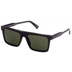 Ermenegildo Zegna 165 01A - Oculos de Sol