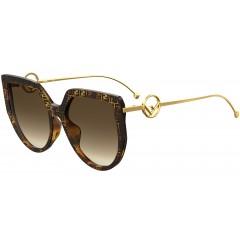 Fendi 0428F 086HA - Oculos de Sol