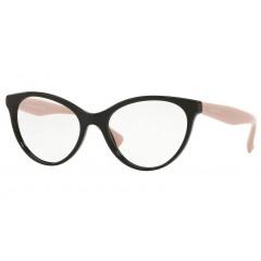 Valentino 3013 5116 - Oculos de Grau