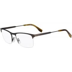 Hugo Boss 998 FRE18 - Oculos de Grau