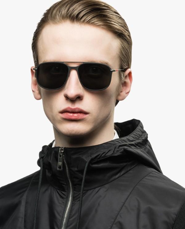 Prada Sport 53TS DG05S0 - Oculos de Sol