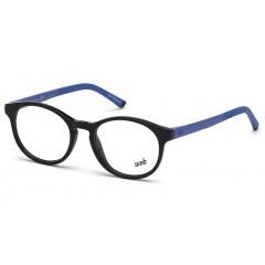 Web Eyewear KIDS 5270 005 - Oculos de Grau