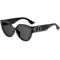 Dior DDiorF PRN2K - Oculos de Sol