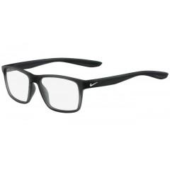 Nike 5002 060 - Oculos de Grau