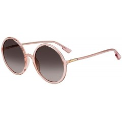 Dior SO STELLAIRE3 35J86 - Oculos de Sol