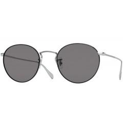 Oliver Peoples 1186S 06R50 - Oculos de Sol