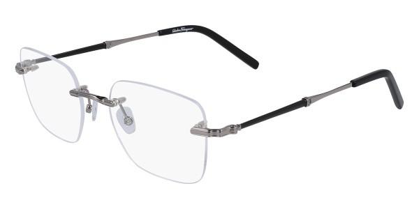 Salvatore Ferragamo 2193 035 - Oculos de Grau