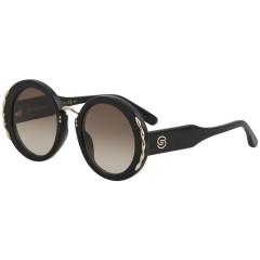 ELIE SAAB 13 807HA - Oculos de Sol