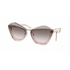 Miu Miu 01XS 09NK40 - Oculos de Sol