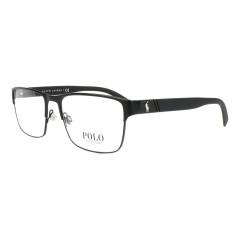 Polo Ralph Lauren 1175 9038  - Oculos de Grau