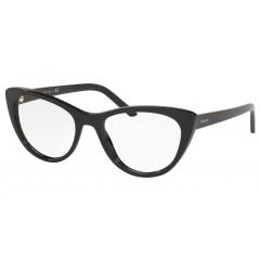 Prada 05XV 1AB1O1 - Oculos de Grau