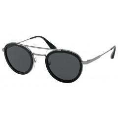 Prada 56XS M4Y5S0 - Oculos de Sol