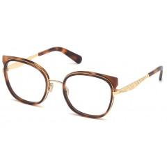Roberto Cavalli 5093 052 - Oculos de Grau