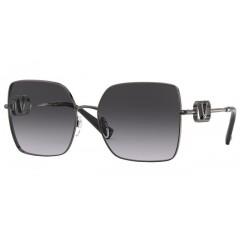 Valentino 2041 30398G - Oculos de Sol