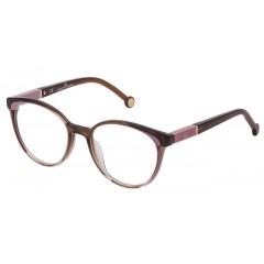 Carolina Herrera 815 06PB - Oculos de Grau