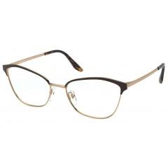 Prada 62XV 04E1O1 - Oculos de Grau