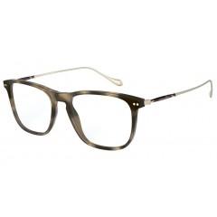 Giorgio Armani 7174 5776 - Oculos de Grau
