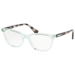 Ralph 7111 5779 - Oculos de Grau