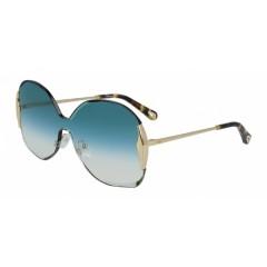 Chloe 162 838  - Oculos de Sol