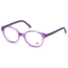 Web Eyewear Infantil 5266 081 - Oculos de Grau
