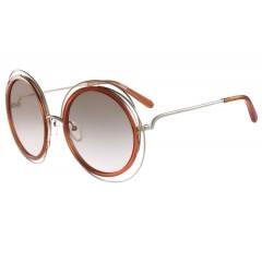 Chloe Carlina 120S 735 - Oculos de Sol
