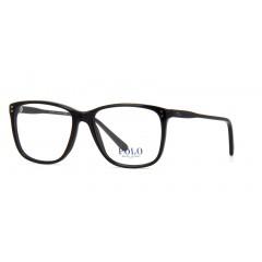 Ralph Lauren 6080 5001 - Oculos de grau