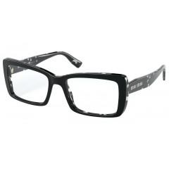 Miu Miu 03SV 03E1O1- Oculos de Grau