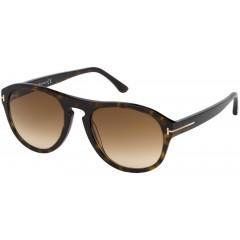 Tom Ford Austin 0677 52F - Oculos de Sol