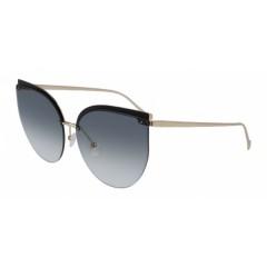 Salvatore Ferragamo 195S 738 - Oculos de Sol