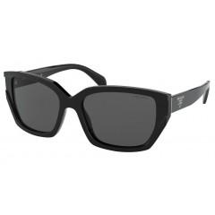 Prada 15XS 1AB5S0 - Oculos de Sol