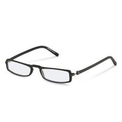 Rodenstock 5313 00119 A - Oculos de Grau