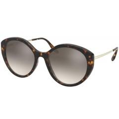 Prada 18XS 2AUAP0 - Oculos de Sol