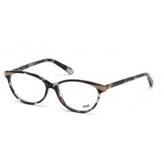 Web 5282 55A - Oculos de Grau