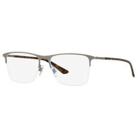 Giorgio Armani 5072 3003 - Óculos de Grau
