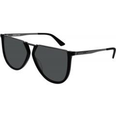 McQ Alexander McQueen 0161 001 - Oculos de Sol