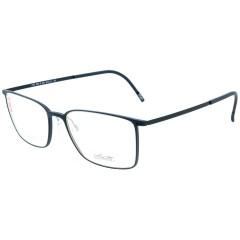 SILHOUETTE 2886 6054- Oculos de Grau
