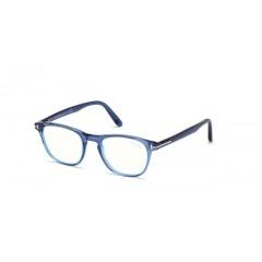 Tom Ford 5625B 090 BLUE BLOCK - Oculos de Sol