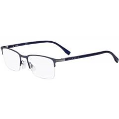 Hugo Boss 1007 FLL - Oculos de Grau