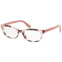 Prada 13VV ROJ1O1 - Oculos de Grau