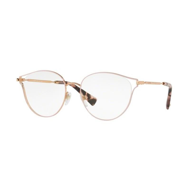 f10baa8f5ffe1 Valentino 1009 3030 - Óculos de Grau