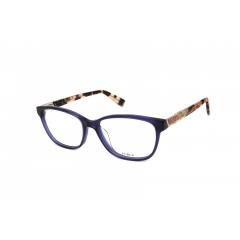 Furla 85 0T31 - Oculos de Grau