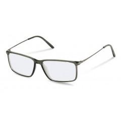 Rodenstock 5311 00414 D - Oculos de Grau