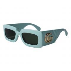 Gucci 811 003 - Oculos de Sol