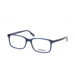 Mont Blanc 152O 007 - Oculos de Grau