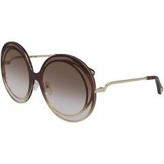 Chloe 170 221 - Oculos de Sol