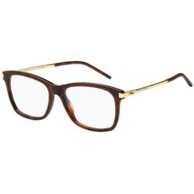 Marc Jacobs 140 QUM - Óculos de Grau