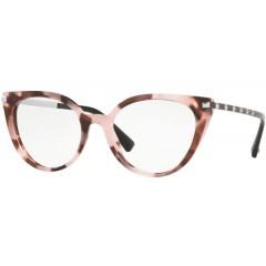 Valentino 3040 5067 - Oculos de Grau