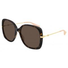 Gucci 511S 003 - Oculos de Sol