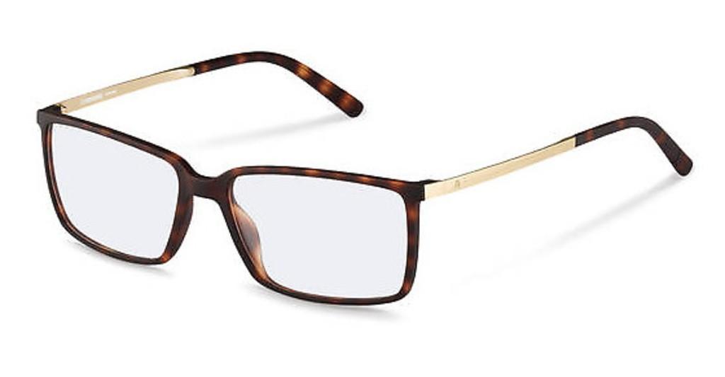 Rodenstock 5317 00216 B - Oculos de Grau