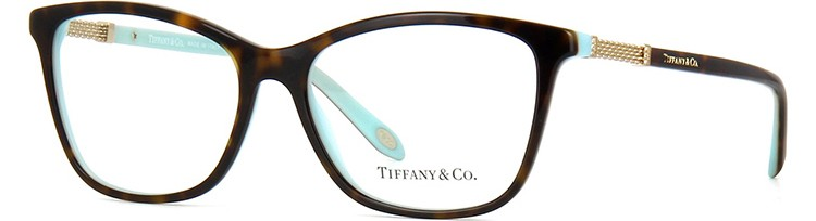 Armação Tiffany Tartaruga Gatinho loja online
